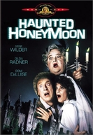 Lua de Mel Assombrada (Haunted Honeymoon)