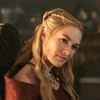 Game of Thrones | HBO planeja séries derivadas do universo de GoT