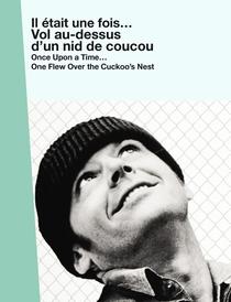 Filmes que Marcaram Época - 1ª Temporada - Poster / Capa / Cartaz - Oficial 7