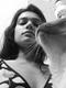 Rafaela Alves Vivas