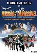 Missão Quase Impossível (Miss Cast Away)