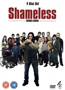 Shameless UK (7ª Temporada) (Shameless UK (Season 7))