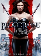 Bloodrayne 3 - O Terceiro Reich (Bloodrayne 3: The Third Reich)