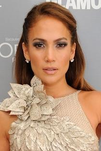 Jennifer Lopez - Poster / Capa / Cartaz - Oficial 5