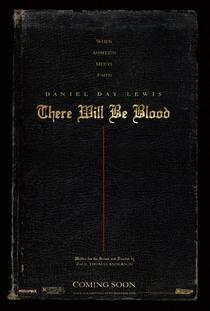 Sangue Negro - Poster / Capa / Cartaz - Oficial 4