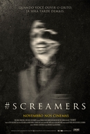 #Screamers (#Screamers)