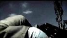The Unforgiving Trailer