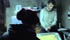 CORD Trailer
