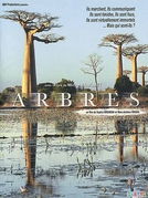 Árvores (Arbres)