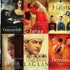 Pitada de Cinema Cult: Os Melhores Filmes Indianos