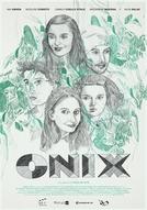 Onyx (Onyx)