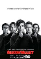 Silicon Valley (1ª Temporada)