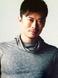 Siu-Wong Fan (I)