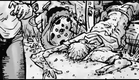 The Walking Dead - Motion Comic