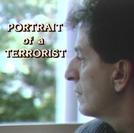Retrato de um Terrorista (Portrait of a Terrorist)