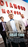 Small Time (Small Time)