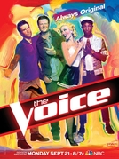 The Voice (9ª Temporada) (The Voice (Season 9))