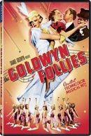 Folias de Goldwyn (The Goldwyn Follies)