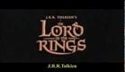 Primeiro Trailer de O Senhor dos Anéis em 2000