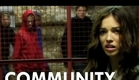 Community | New Horror Film | World Sales Trailer 2012 | World Sales High Point Media Group