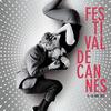 Muito Amor no novo Poster do Festival de Cannes 2013
