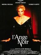Anjo Negro (L'ange Noir)