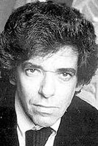 David Newman (III)