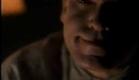 Sling Blade Trailer