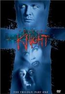 Maldição Eterna (1ª Temporada) (Forever Knight (Season 1))