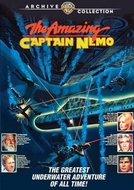 O Fantástico Capitão Nemo (The Return of Captain Nemo)