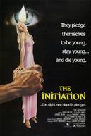 A Iniciação (The Initiation)