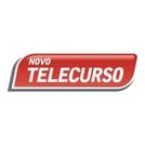 Novo Telecurso (Novo Telecurso)