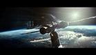 Gravidade (Gravity) - Trailer Legendado [HD 1080p] com Sandra Bullock e George Clooney