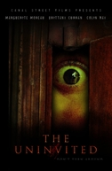 The Uninvited (The Uninvited)