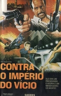 Contra o Império do Vício (The Messenger)