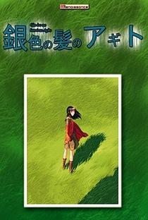 Origem: Espíritos do Passado - Poster / Capa / Cartaz - Oficial 7