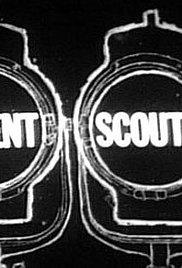 Talent Scouts (1ª Temporada) - Poster / Capa / Cartaz - Oficial 1