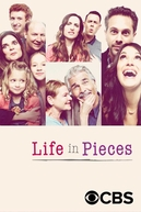 Life in Pieces (2ª Temporada) (Life in Pieces (Season 2))