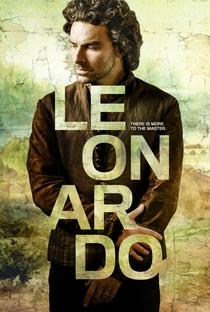 Leonardo - Poster / Capa / Cartaz - Oficial 1
