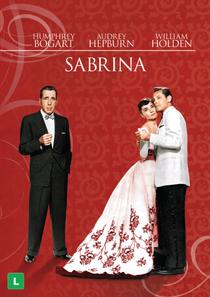 Sabrina - Poster / Capa / Cartaz - Oficial 10
