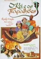 O Rei e os Trapalhões (O Rei e os Trapalhões)