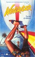 Windrider (Windrider)