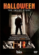 Halloween: The Inside Story (Halloween: The Inside Story)