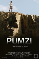 Pumzi (Pumzi)