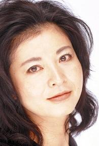 Eri Ishida (I)