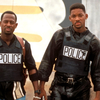 'Bad Boys 3' Pushed To 2018, Gets New Title