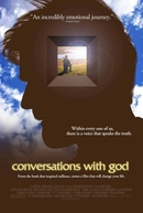 Conversando com Deus (Conversations with God)