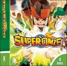 Super Onze (1ª Temporada)