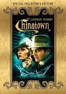Filmando Chinatown (Chinatown: Filming)
