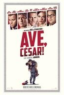 Ave, César! (Hail, Caesar!)